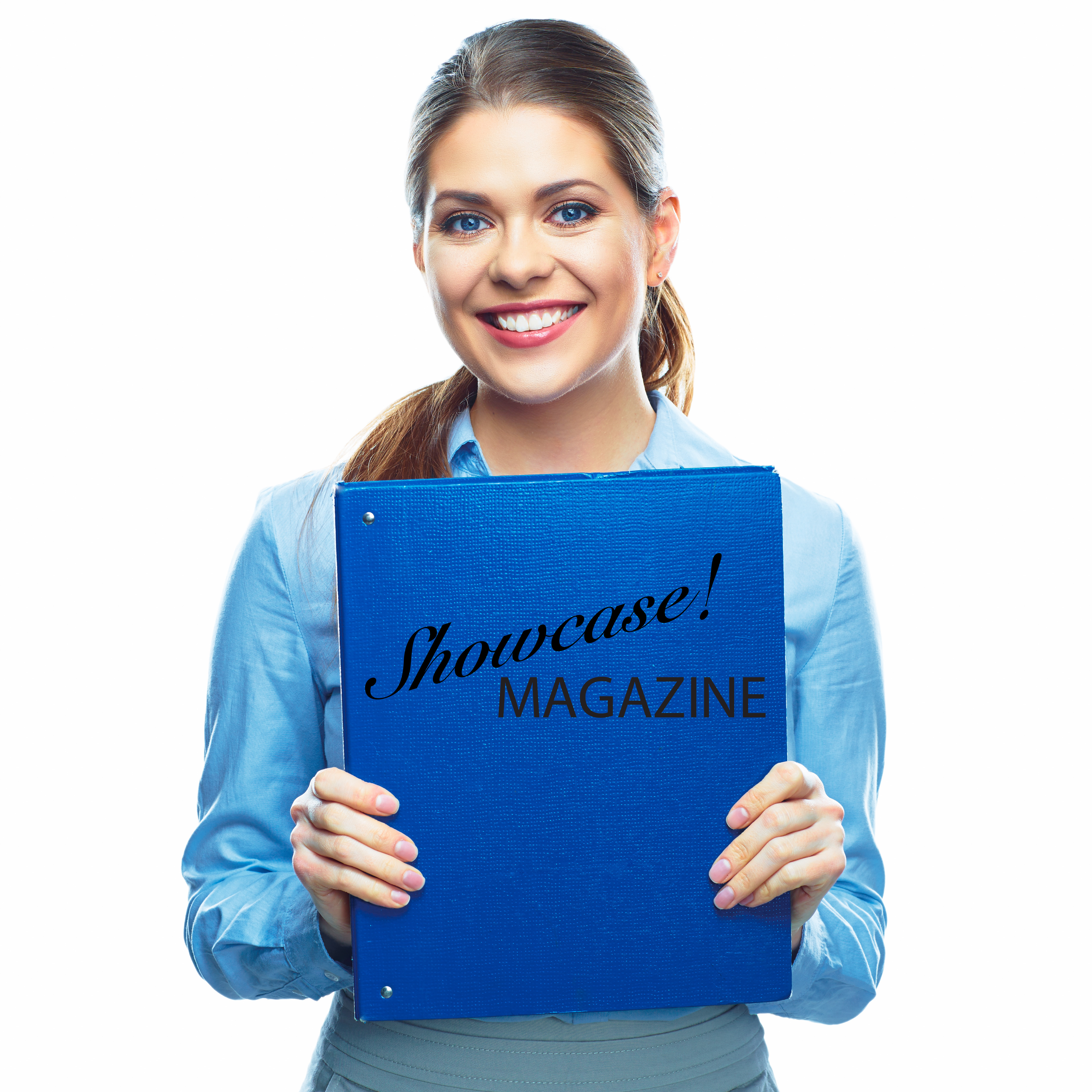 personal attributes showcase magazines here are the personal attributes needed to be successful in this business